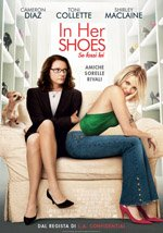 In her shoes - Se fossi lei ···