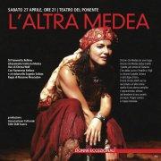L'altra Medea