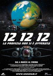 12 12 12 – La profezia non si è avverata