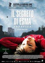 Il segreto di Esma - Grbavica ····