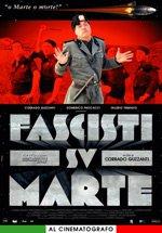 Fascisti su Marte - Una vittoria negata ··