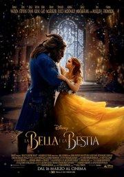 La Bella e la Bestia (a)