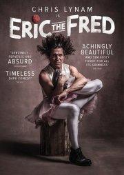 EricTheFred