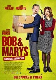 Bob & Marys