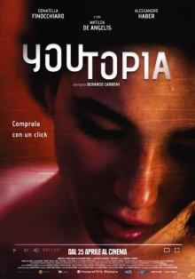 Youtopia