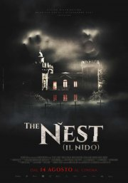 The Nest – Il Nido