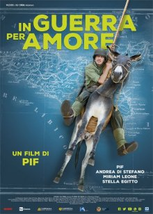 In guerre per amore